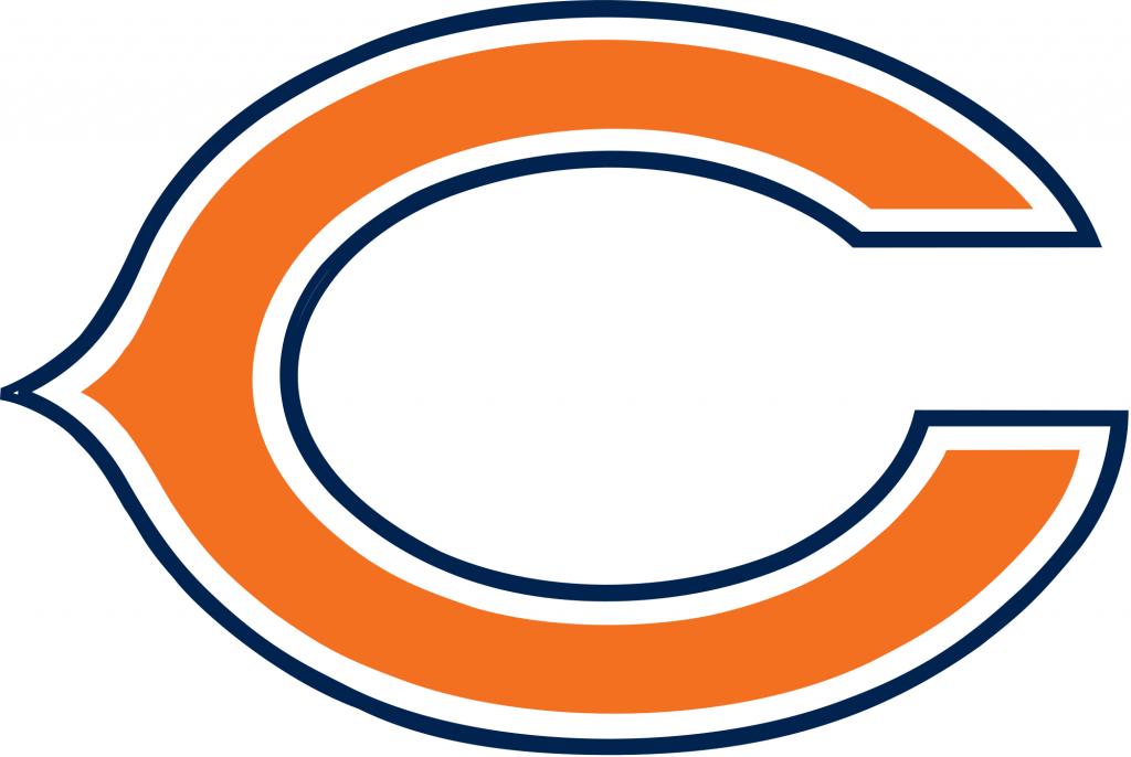 Bear logo - photo#14