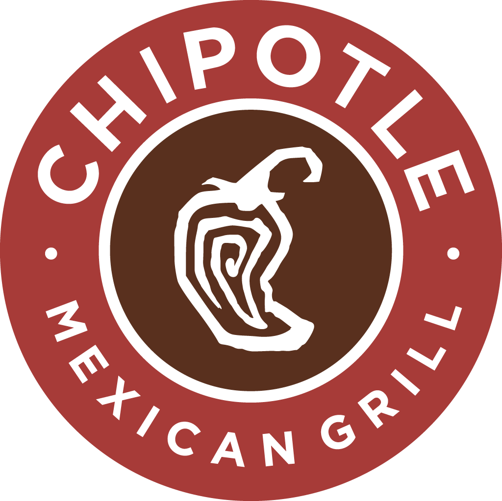 Chipotle Mexican Grill Cmg Stock Shares Up Big On Q1 Earnings