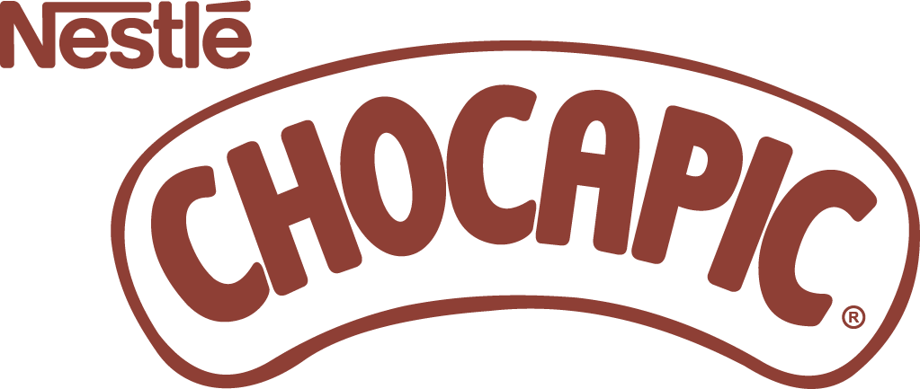 Chocapic Logo