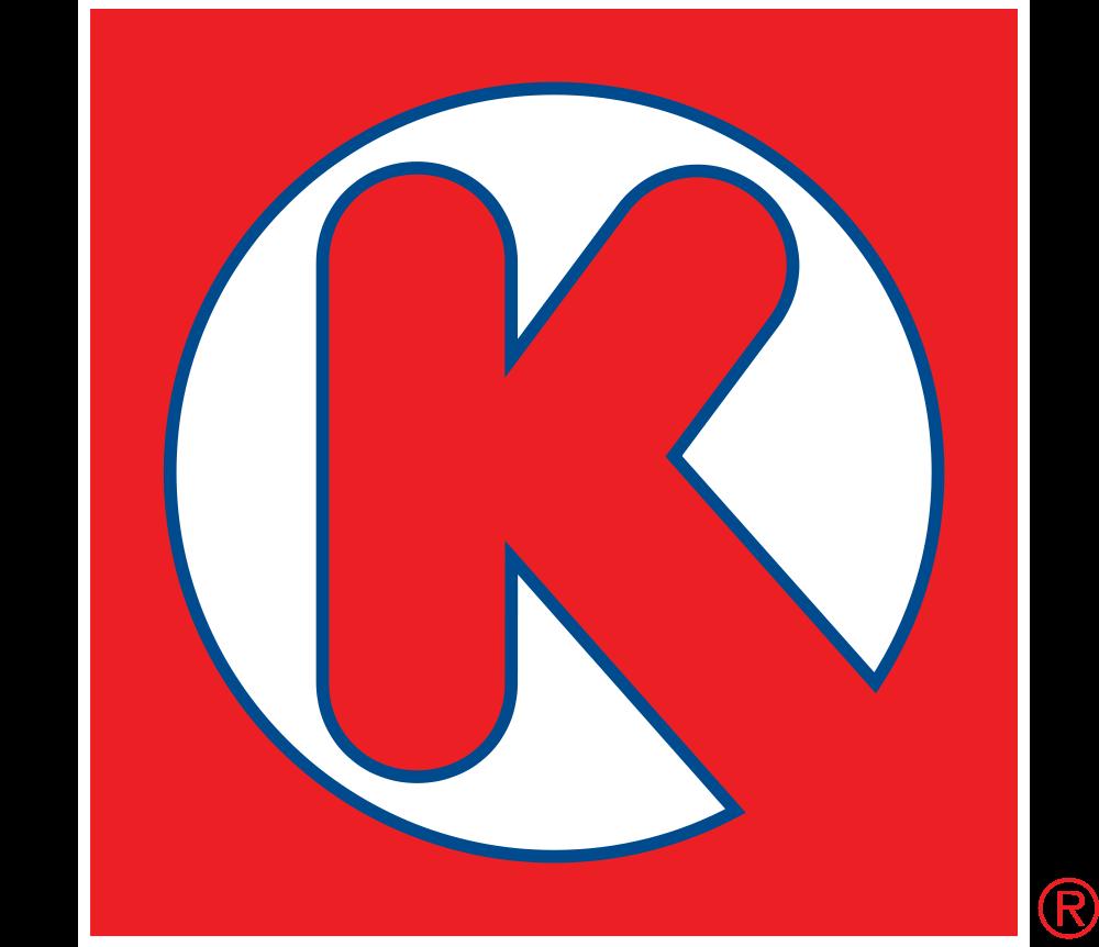 Displaying 15  I...K Logo