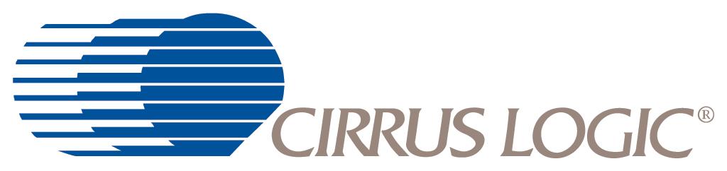 cirrus-logic-logo.png