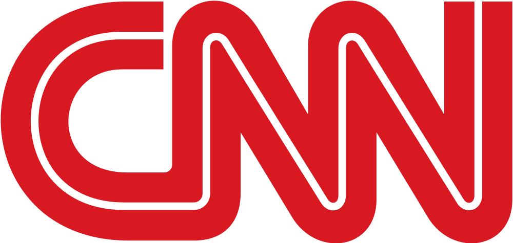 cable news network is an american basic cable and satellite television ...