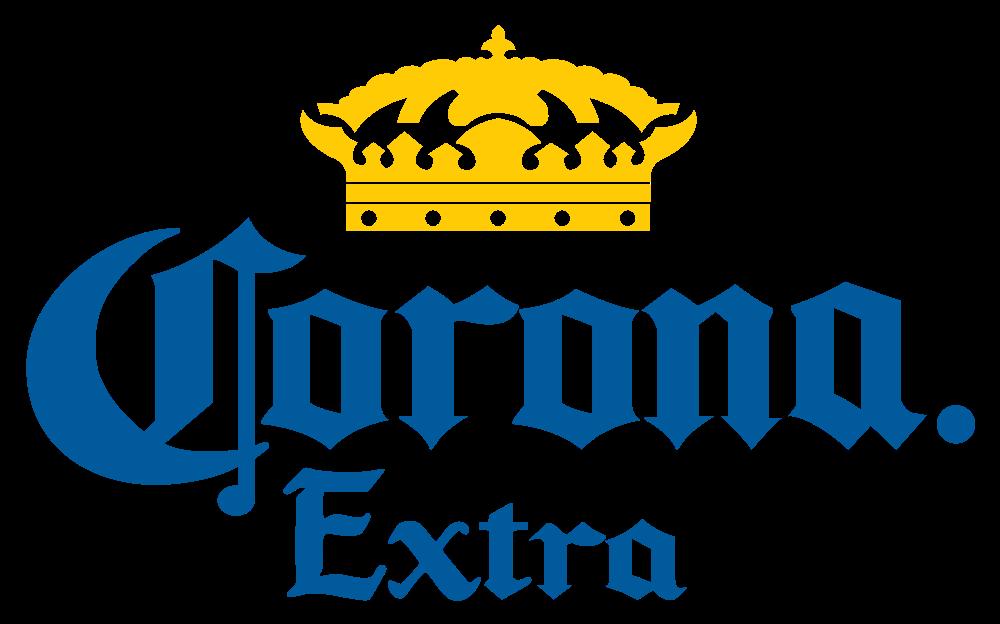 corona logo alcohol logonoid com rh logonoid com corona light logo vector