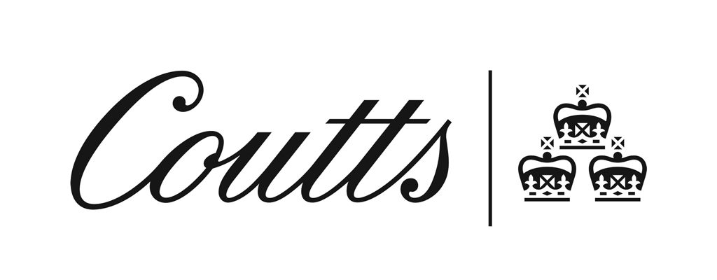 Coutts Logo Banks And Finance Logonoid Com