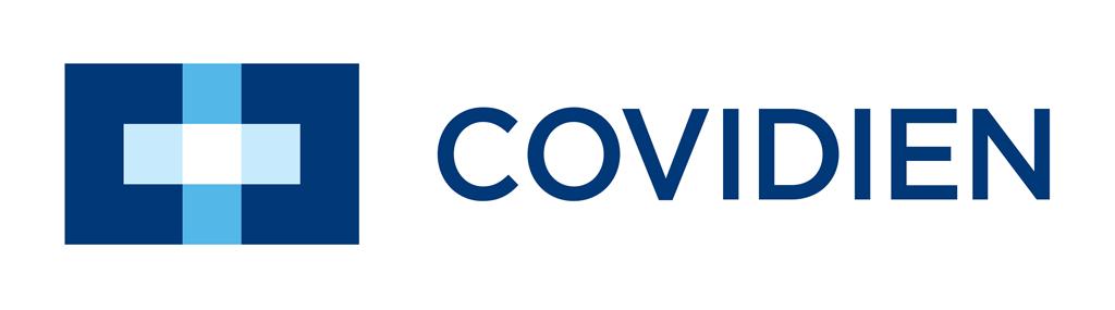covidien logo    medicine    logonoid com