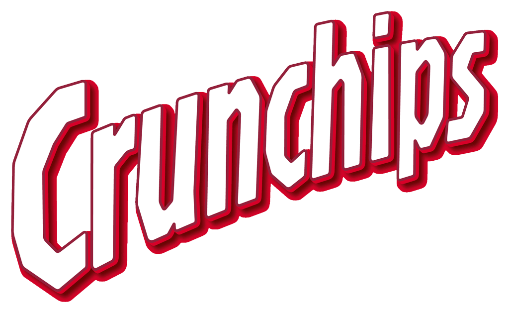 Crunchips Logo