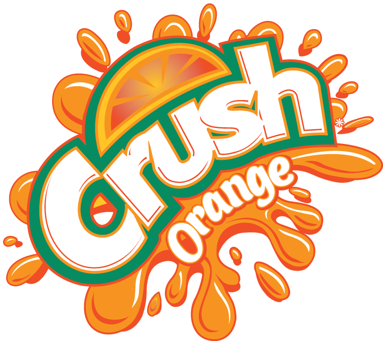 crush logo food logonoid com rh logonoid com crush logo png this crush login