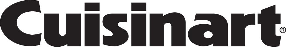 Cuisinart Logo cuisinart logo / industry / logonoid