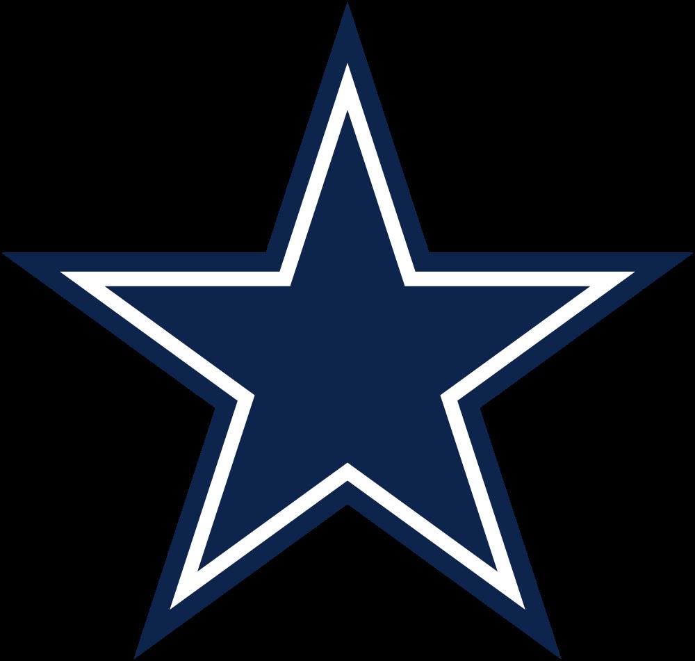 Dallas Cowboys Logo Software Logonoid Com