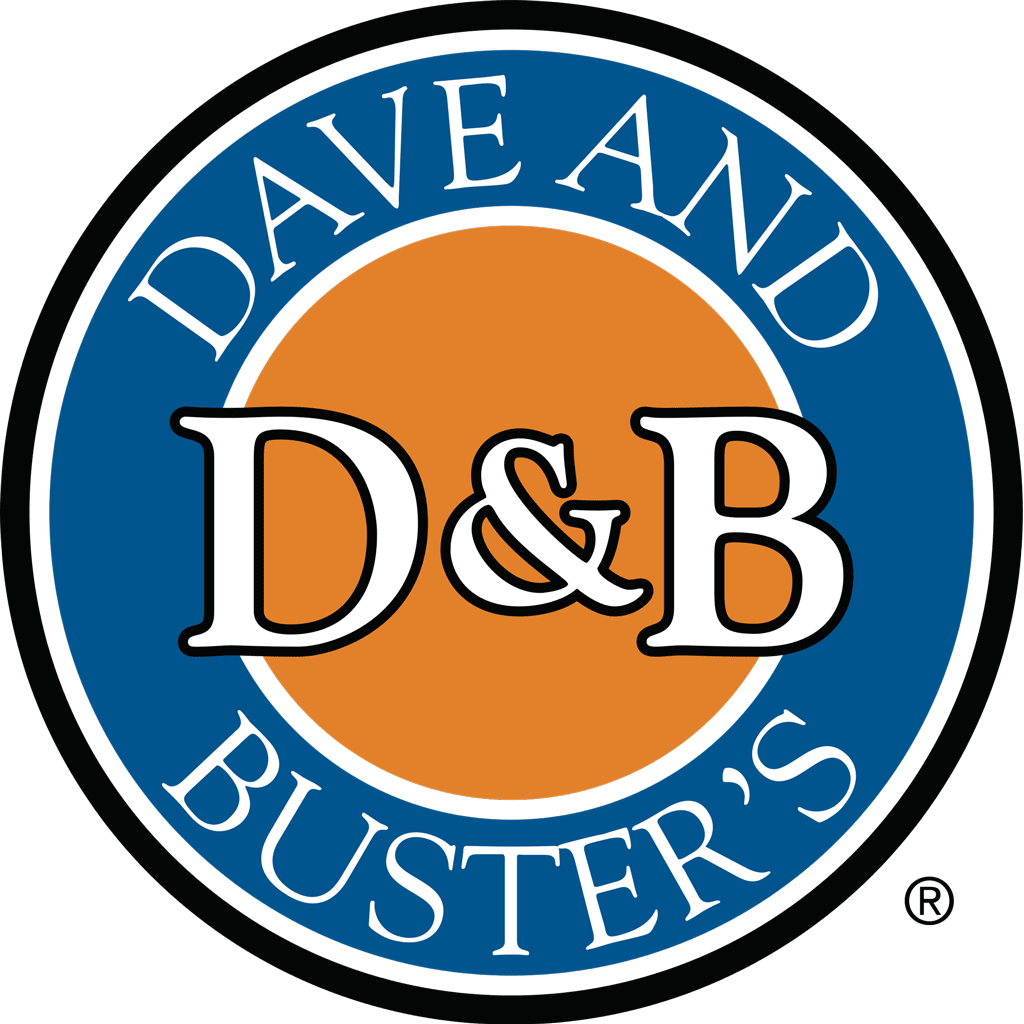 p.s. apparently dave and busters also make it impossible to email them any complaints, either by email address or by submitting on their website - unlike most companies.