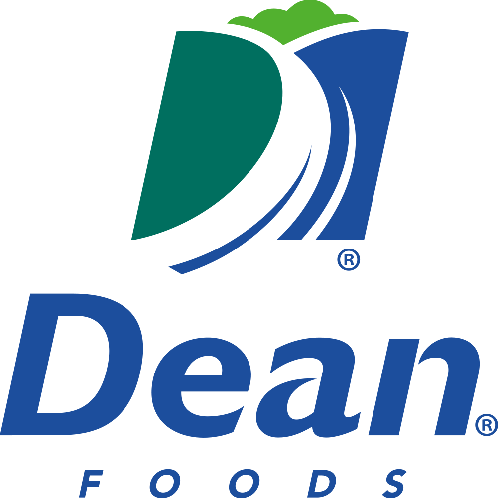 Dean Foods Logo  Food  Logonoidm. Preds Logo. Medical Store Banners. Softball Banners. Wind Signs Of Stroke. Decal Sticker Decals. Arthurian Lettering. Pac Man Stickers. Motivational Stickers