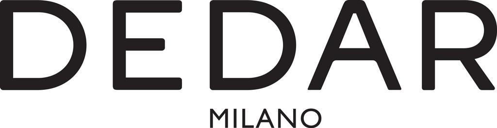 Dedar Milano Logo