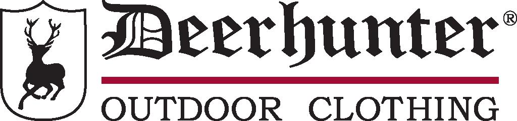 Billedresultat for deerhunter logo