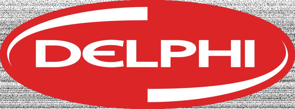 Delphi Logo Software Logonoid Com