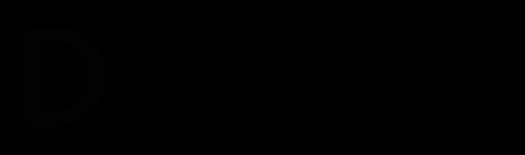 denon logo electronics logonoidcom