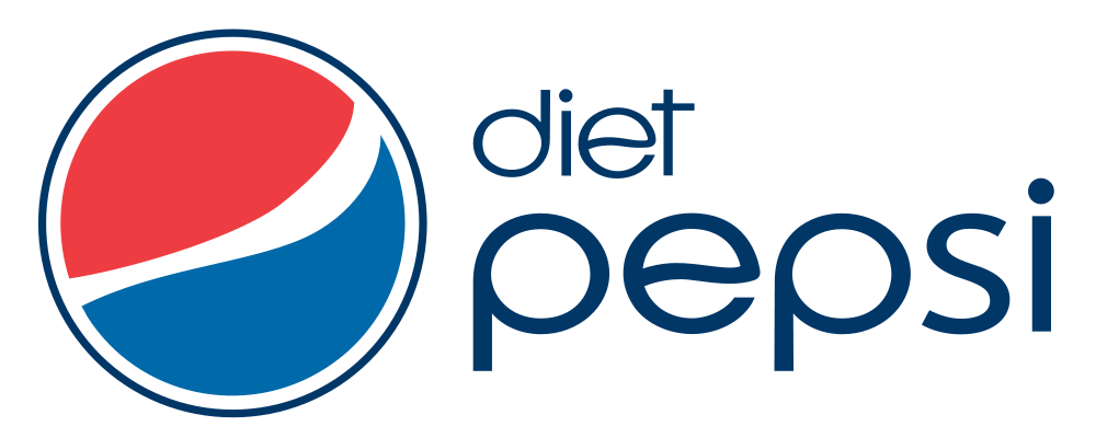 Diet Food And Drink Industry