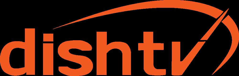Dish TV Logo   Televis...