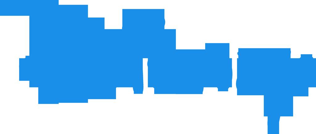 Disney Figuren bei Tyrolia kaufen