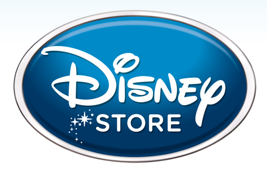 Disney Store 's National City, CA location offers the latest in official Disney merchandise, including Disney toys, clothes and Disney collectibles featuring everyone's favorite characters including Mickey Mouse, the Disney Princesses, Fairies, Buzz Lightyear, Pooh and so Many More!