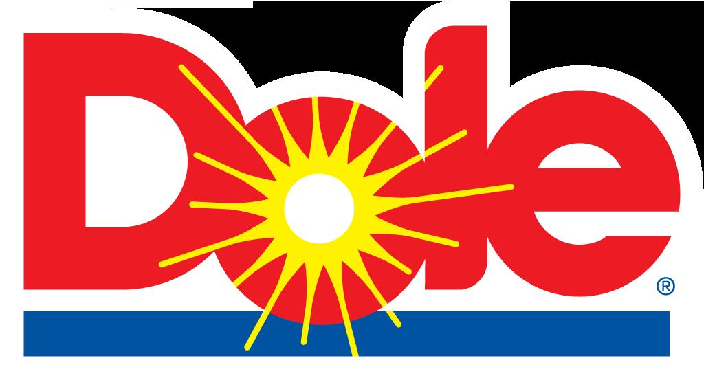Dole Logo Food Logonoid Com