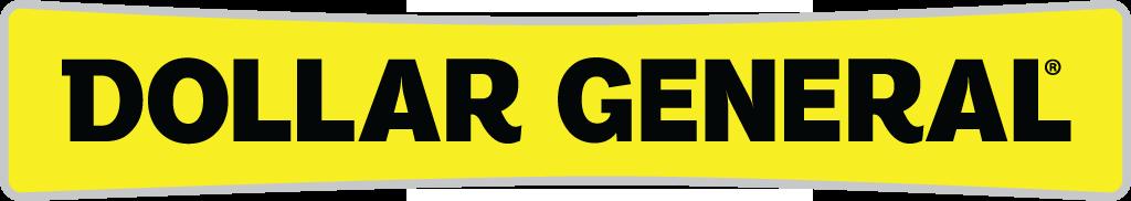 dollar general logo / retail / logonoid