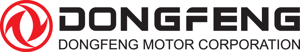 Dongfeng Motor Corporation Is A Chinese State Owned Automotive