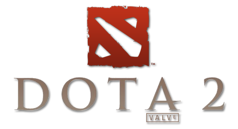 the official dota 2 thread gaming technology onehallyu