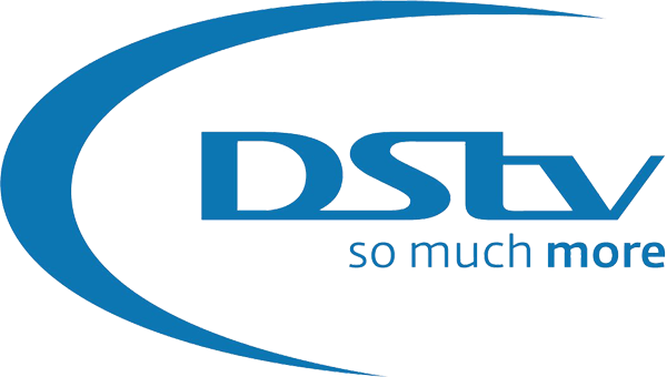 DSTV Nigeria Online Payment Guide | Subscription Packages and Account Details