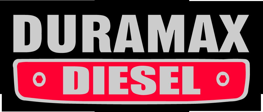 Duramax Logo Spares And Technique Logonoid Com