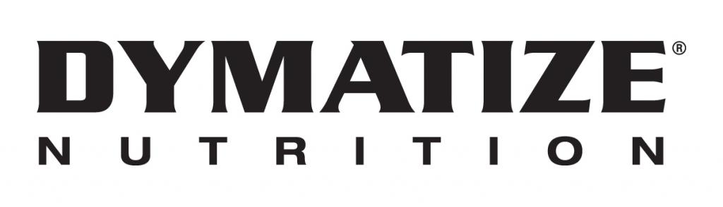 Dymatize Logo Sport Logonoid Com