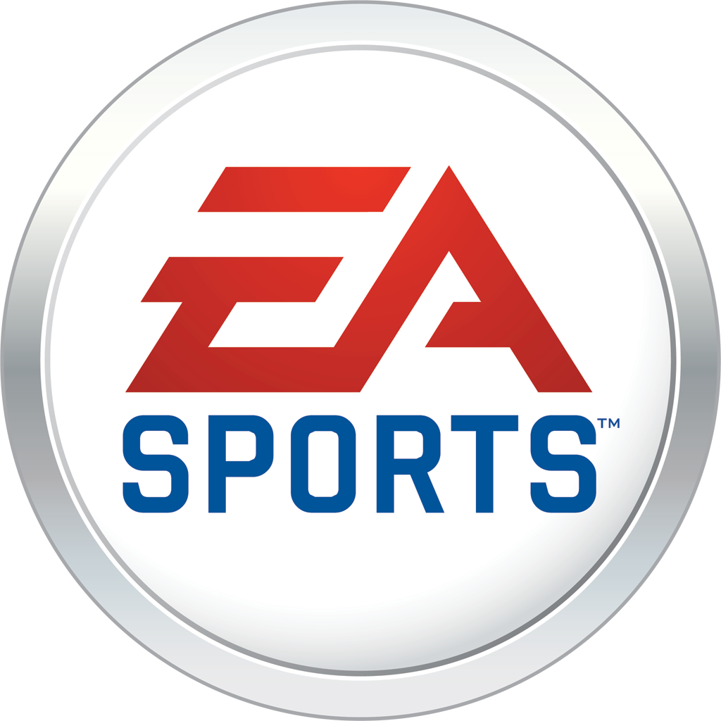 EA Sports is a brand of EA that creates and develops sports video ...