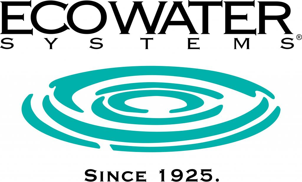 eco water Ecowater water treatment systems schedule a free in-home consultation and water test: 1-877-483-6226 refiner, softener & reverse osmosis systems available preserve the life of your.