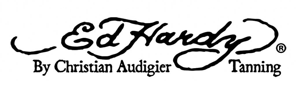Ed Hardy Logo   Fashion and Clothing   Logonoid.com baf549aed7