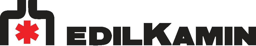 Edilkamin Logo