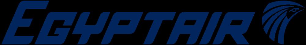 Egyptair Logo Png Egyptair Logo