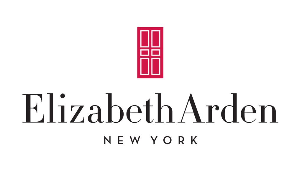 elizabeth arden logo cosmetics logonoidcom