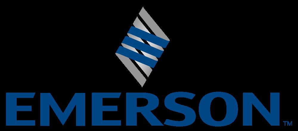 Emerson Logo Electronics Logonoid Com