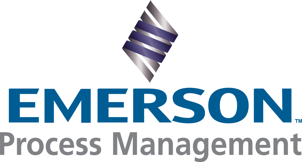 Emerson Process Management Logo / Misc / Logonoid com
