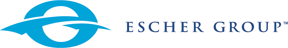 Escher Group Logo