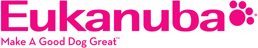 eukanuba logo 2017 - photo #23
