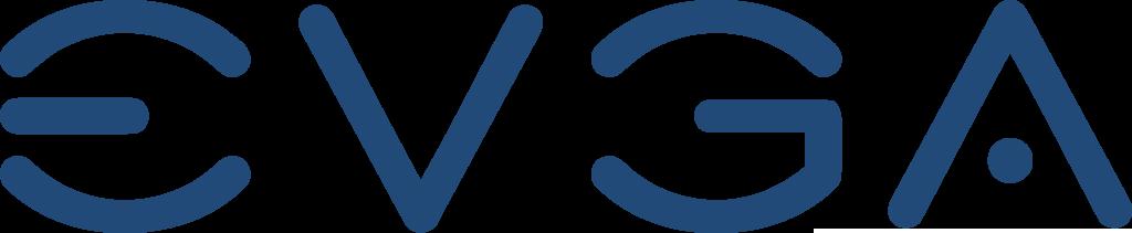 evga logo computers logonoidcom