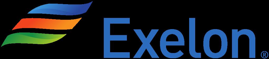 Exelon organization