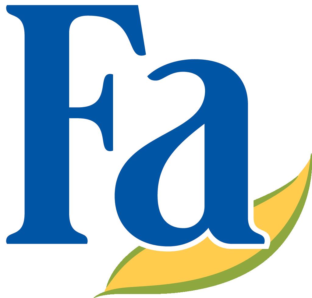 Logo Cosmetics Logonoid