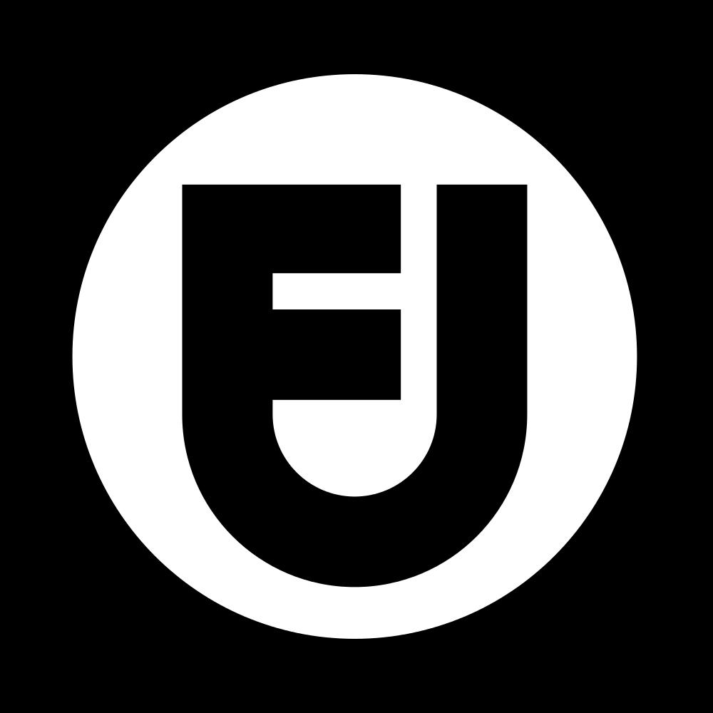 Fair Use Logo Misc Logonoid Com