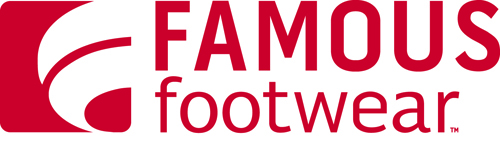 Famous Footwear. M likes. The official Famous Footwear Facebook page.