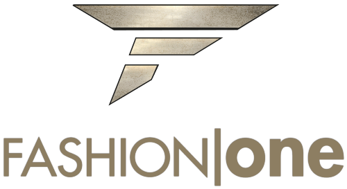 Fashion One Logo