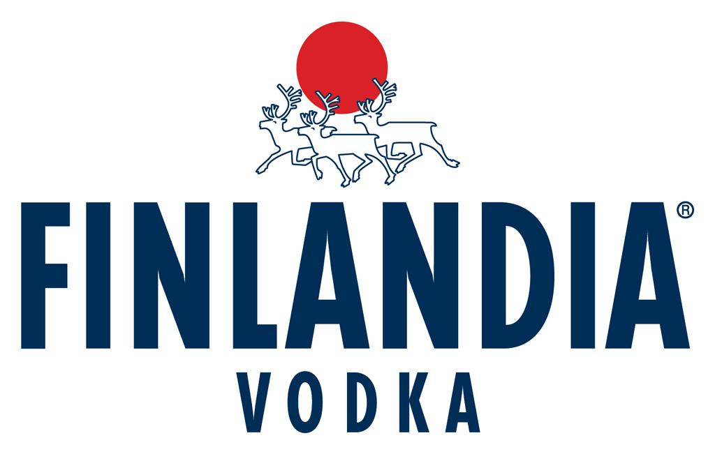 finlandia logo alcohol logonoid com rh logonoid com lowenbrau lion logo lowenbrau logo vector