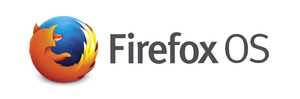 firefox os logo operating systems logonoidcom