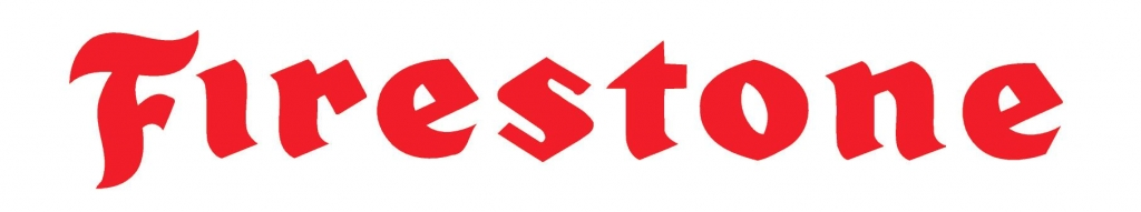 Firestone Logo / Automobiles / Logonoid.com  Firestone