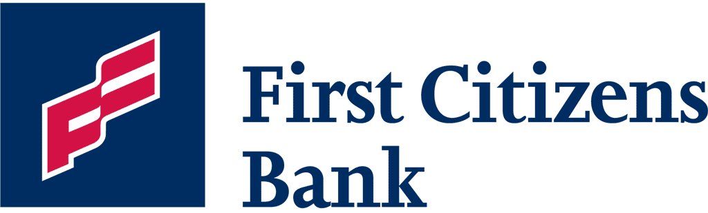 Банк - First Citizens BancShares